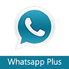 atualização do whatsapp plus